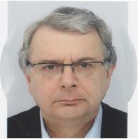 Jean-Claude Bernadat