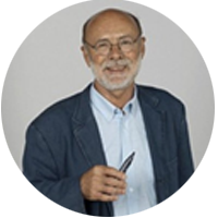 Jean-Claude Daubigney