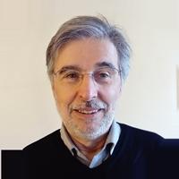 Jean-François Spéciel