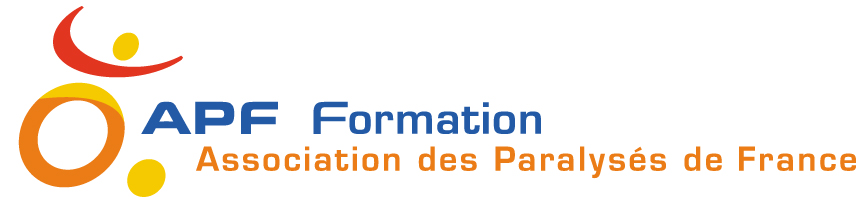 APF Formation