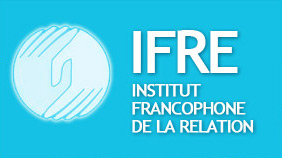 IFRE