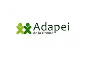 ADAPEI 26