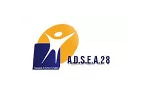 ADSEA 28