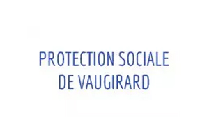 Protection Sociale de Vaugirard