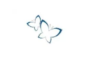 Associations des Papillons Blancs de Pont Audemer