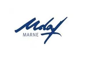 UDAF de la Marne
