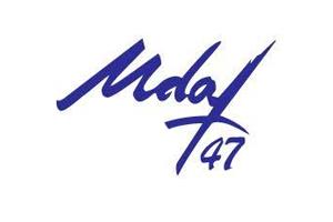 UDAF 47