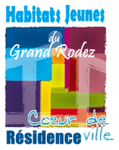 FJT Grand Rodez